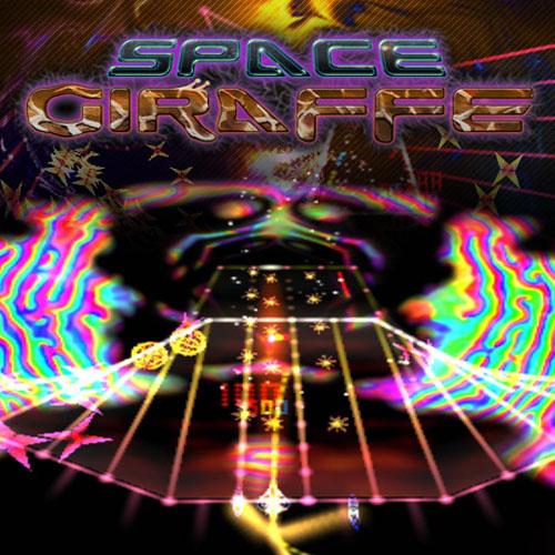 Comprar Space Giraffe CD Key Comparar Precios