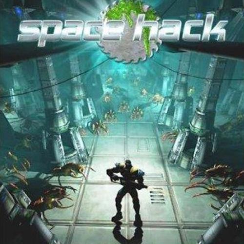 Comprar Space Hack CD Key Comparar Precios