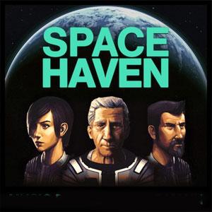 Comprar Space Haven CD Key Comparar Precios
