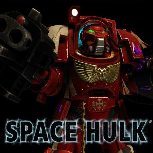 Comprar Space Hulk Complete Campaign CD Key Comparar Precios