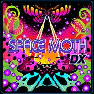 Comprar Space Moth DX CD Key Comparar Precios