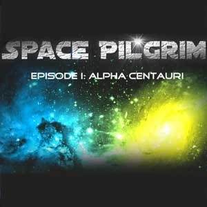 Comprar Space Pilgrim Episode I Alpha Centauri CD Key Comparar Precios