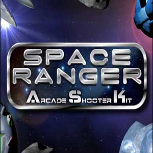 Comprar Space Ranger ASK CD Key Comparar Precios