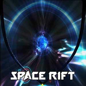 Comprar Space Rift CD Key Comparar Precios