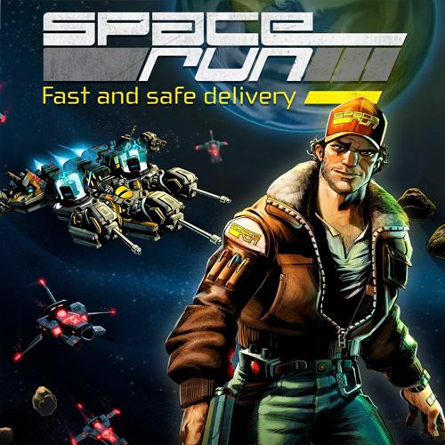 Comprar Space Run CD Key Comparar Precios