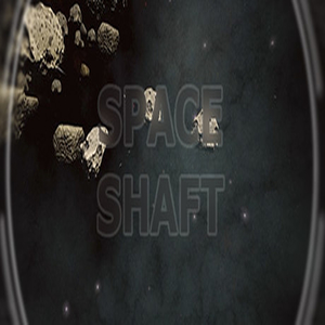 Space Shaft
