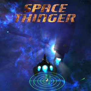 Comprar Space Thinger CD Key Comparar Precios