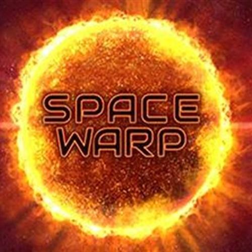 Comprar Space Warp CD Key Comparar Precios