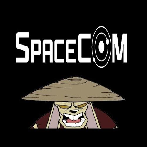 Comprar Spacecom CD Key Comparar Precios