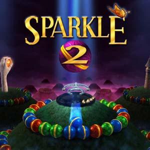 Comprar Sparkle 2 CD Key Comparar Precios