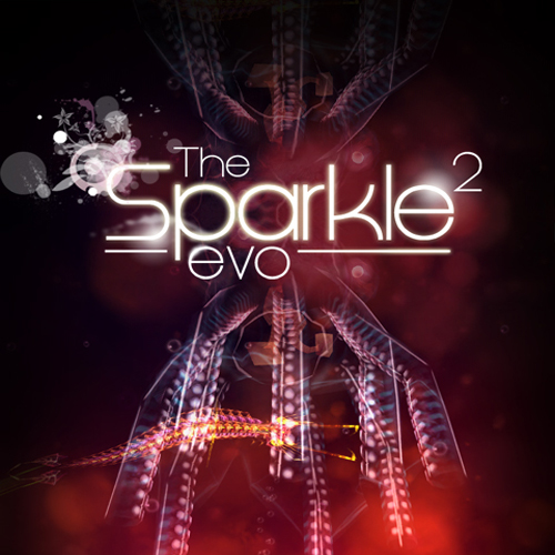 Comprar Sparkle 2 Evo CD Key Comparar Precios