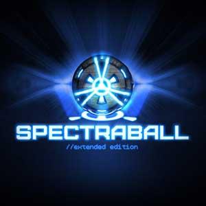 Comprar Spectraball CD Key Comparar Precios