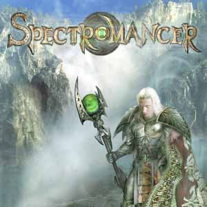 Comprar Spectromancer CD Key Comparar Precios