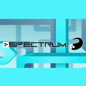 Comprar Spectrum CD Key Comparar Precios