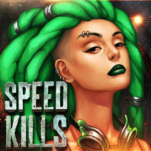 Comprar Speed Kills CD Key Comparar Precios