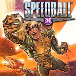 Comprar Speedball 2 HD CD Key Comparar Precios