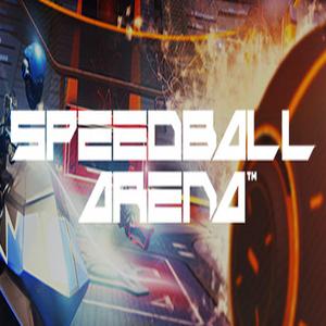 Comprar Speedball Arena CD Key Comparar Precios