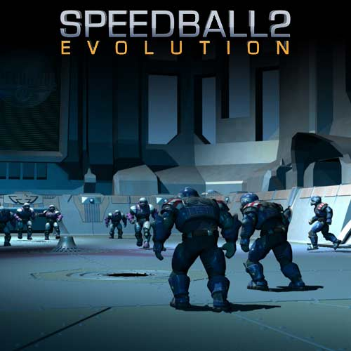 Descargar Speedball 2 Evolution - key comprar