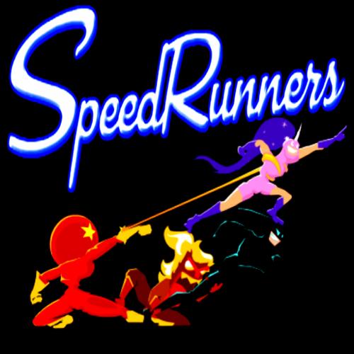 Comprar SpeedRunners CD Key Comparar Precios