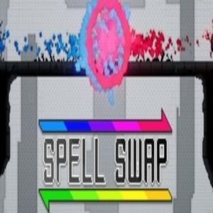 Spell Swap