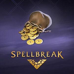 Comprar Spellbreak Gold CD Key Comparar Precios