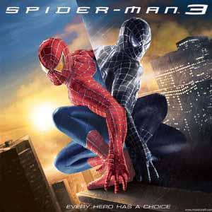 Comprar Spider Man 3 Xbox 360 Code Comparar Precios