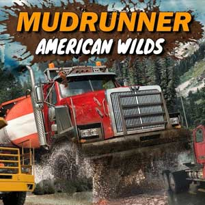 Comprar Spintires MudRunner American Wilds Expansion CD Key Comparar Precios