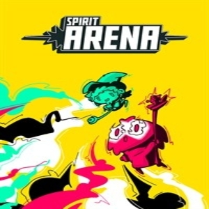 Comprar Spirit Arena Xbox One Barato Comparar Precios