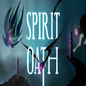 Comprar Spirit Oath CD Key Comparar Precios