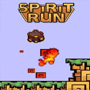Comprar Spirit Run Fire vs Ice CD Key Comparar Precios