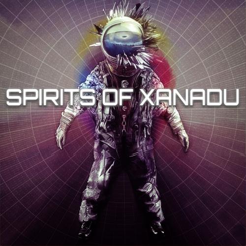 Comprar Spirits of Xanadu CD Key Comparar Precios