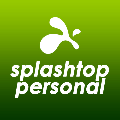 Comprar Splashtop Personal CD Key Comparar Precios