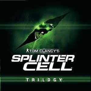 Comprar Splinter Cell Trilogy HD Ps3 Code Comparar Precios