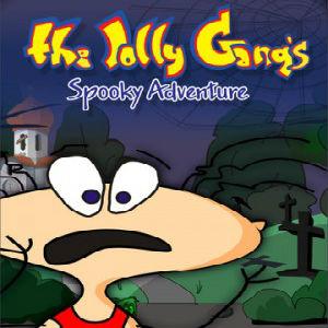Comprar Spooky Adventure CD Key Comparar Precios