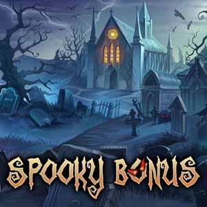 Comprar Spooky Bonus CD Key Comparar Precios