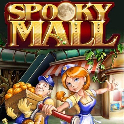 Comprar Spooky Mall CD Key Comparar Precios