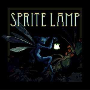 Comprar Sprite Lamp CD Key Comparar Precios