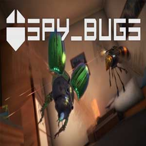 Comprar Spy Bugs CD Key Comparar Precios