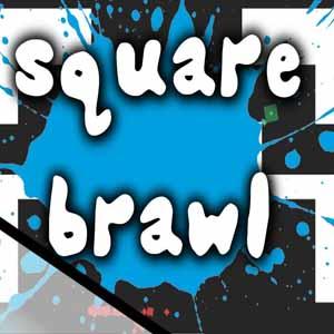 Comprar Square Brawl CD Key Comparar Precios