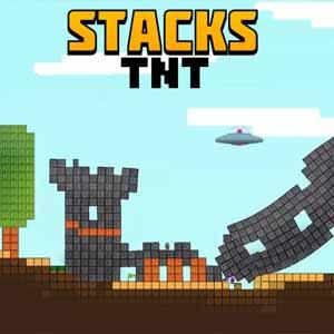 Comprar Stacks TNT CD Key Comparar Precios