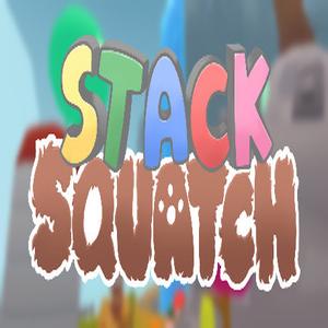 Stacksquatch VR