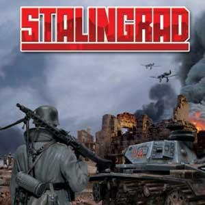 Comprar Stalingrad CD Key Comparar Precios