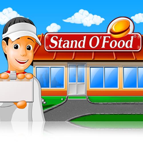 Comprar Stand O Food CD Key Comparar Precios