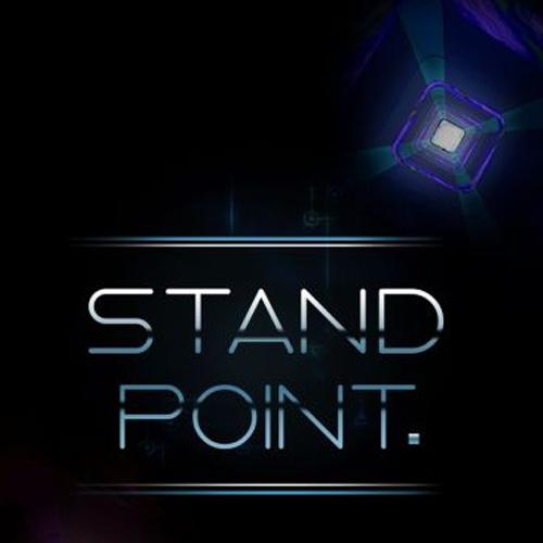 Comprar Standpoint CD Key Comparar Precios