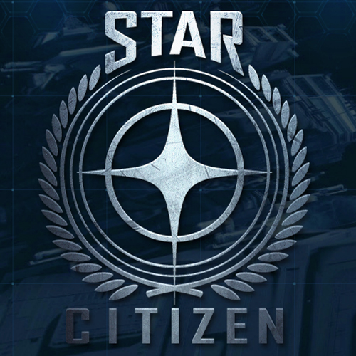 Descargar Star Citizen - PC Key Comprar
