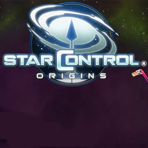 Comprar Star Control Origins CD Key Comparar Precios