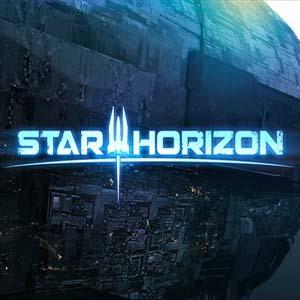 Comprar Star Horizon CD Key Comparar Precios