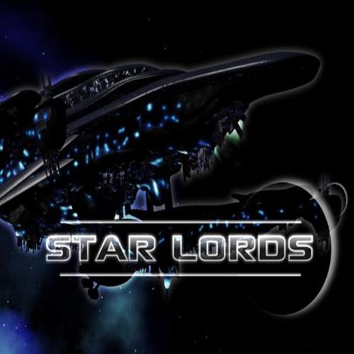 Comprar Star Lords CD Key Comparar Precios