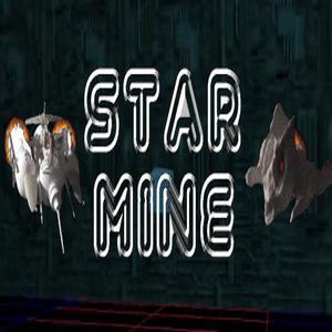 Comprar Star Mine CD Key Comparar Precios