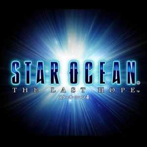 Comprar Star Ocean Last Hope Ps3 Code Comparar Precios
